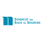 Syndicat des eaux de sources
