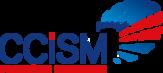 CCISM (Chambre de Commerce, d'Industrie, des Services et des Métiers)