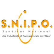 Syndicat national des industriels et professionnels des oeufs