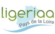 Association Régionale des Entreprises Alimentaires des Pays de la Loire (LIGERIAA)