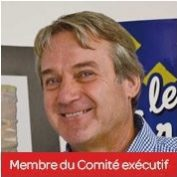 Pascal PASQUIER