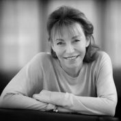 Patricia BLANCHARD-BOUVELOT