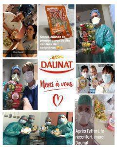 Post_Daunat