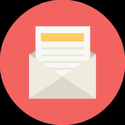 Lettres<br /> d'information<br /> R&I