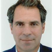 Olivier RIOMET
