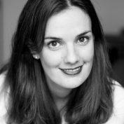 Anastasia BOUCHERON