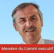 Hubert FRANCOIS