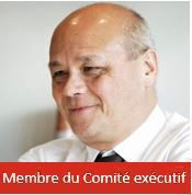 Jean-Paul TORRIS