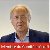Jean-Philippe ANDRE