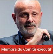 Laurent DULAU