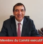 Laurent JOLIVET